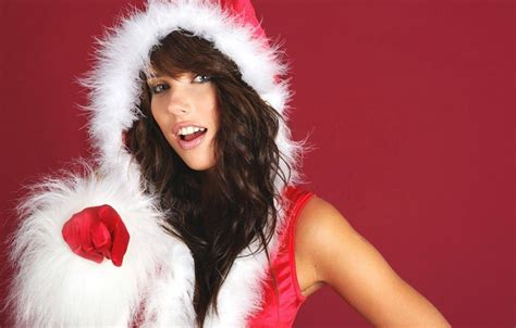 hot themes windows 8 full downloads for free free download hot christmas