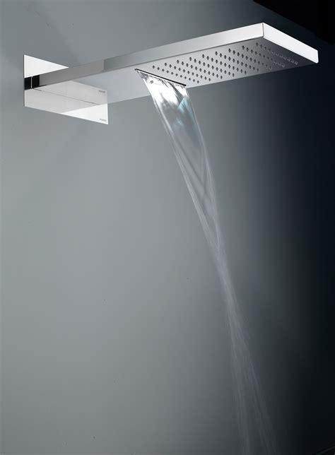 pulire soffione doccia come pulire il soffione della doccia ideagroup