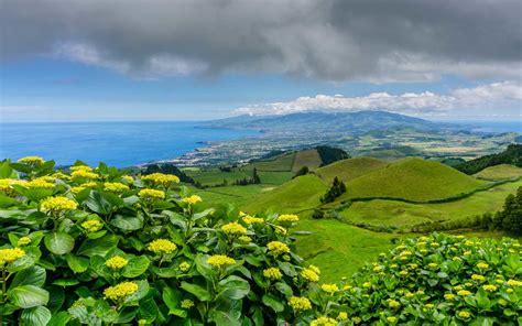 worlds  islands travel leisure