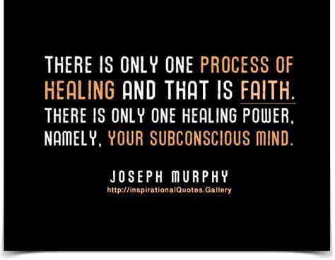 Faith Is Powerful power of faith quotes quotesgram