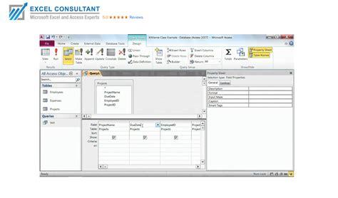 Calendar Spreadsheet Integration How To Integrate Excel In Www Jeffdoedesign