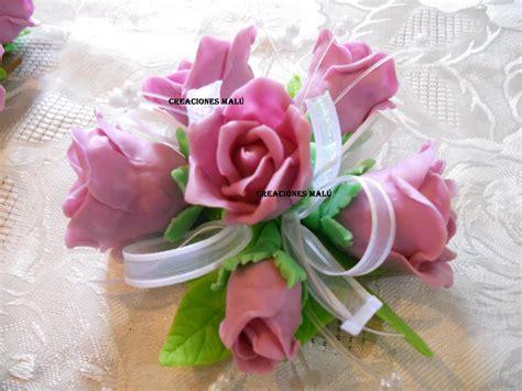 imagenes para perfil flores imagenes de cumplea 241 os de flores para perfil whatsapp 1