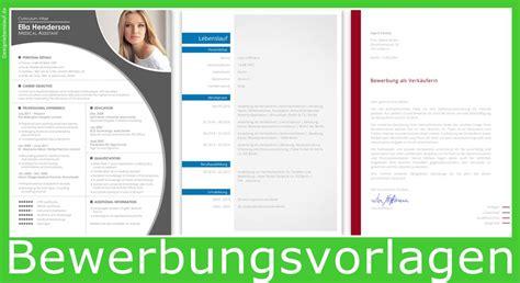 Empfehlung In Bewerbung Einbringen Englische Bewerbung Schreiben Mit Vorlage Zum