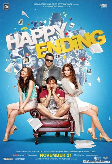 watch movie online free streaming happy end by isabelle huppert watch happy ending movies online streaming film en streaming