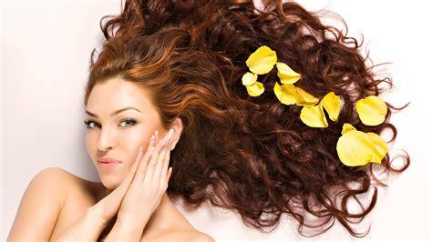 hair and makeup david s salon 3 benefits of visiting a high quality salon illusion