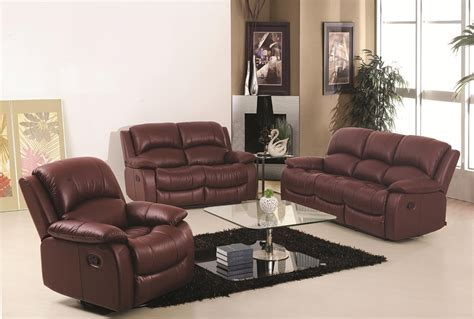 tips for cleaning leather sofa how to easily clean your upholstery and your leather couch
