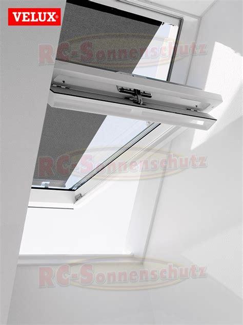 velux dachfenster hitzeschutz markise velux hitzeschutz markise erfahrung velux einbauvideo