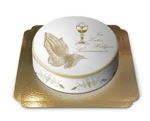 kuchen zur kommunion kommunionstorte zur ersten heiligen kommunion deinetorte de