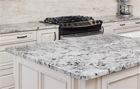 Countertop Surface by How To Choose The Right Countertop Surface Legacy