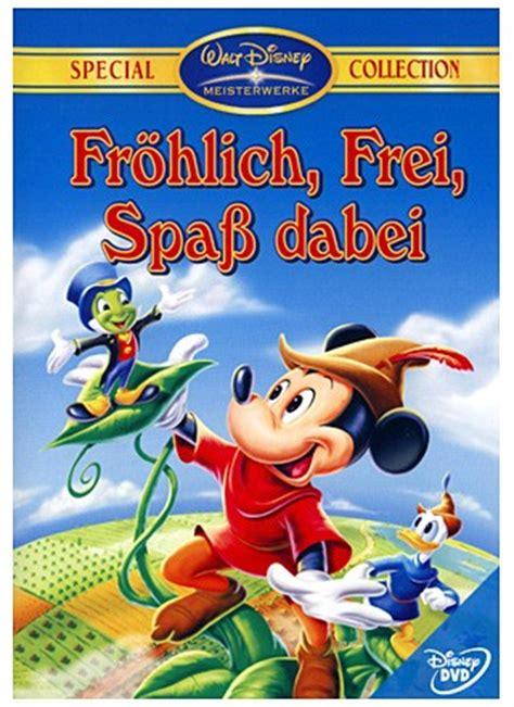 film seri pinocchio fr 246 hlich frei spa 223 dabei 1947 tv film blu ray sd
