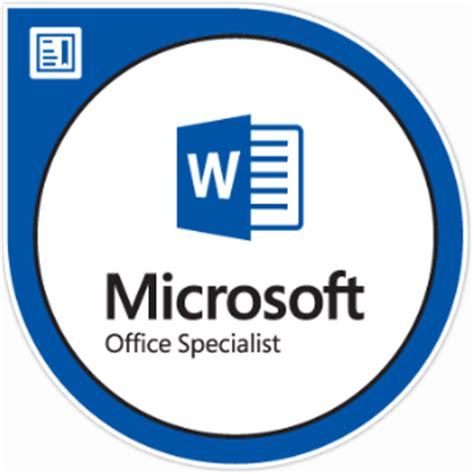 Badge Office by Office Users Des Badges Microsoft Pour Les D 233 Renteurs De