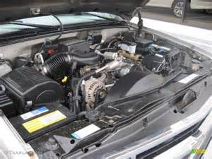 repair diagrams for 1998 chevrolet tahoe engine share