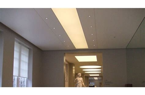 Stretch Ceiling by Stretch Ceilings Ltd Ceilings And Stretch Ceilings