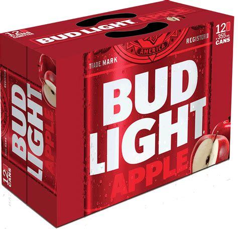 bud light apple where to buy bud light apple 18419 manitoba liquor mart
