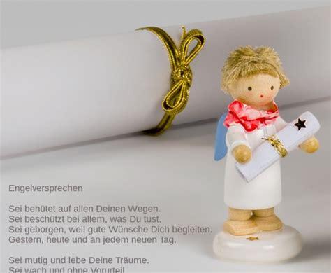 Engel Gedichte Zu Weihnachten 5516 by Engel Mit Gedichtrolle Flade