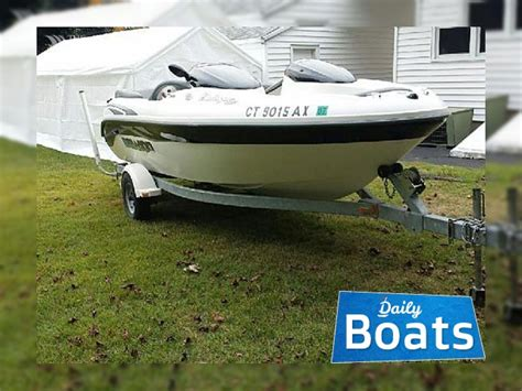 buy sea doo boat sea doo challenger for sale daily boats buy review