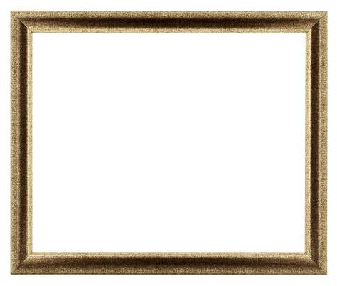 design html frames cadre pour tableau pas cher calame bronze vieilli