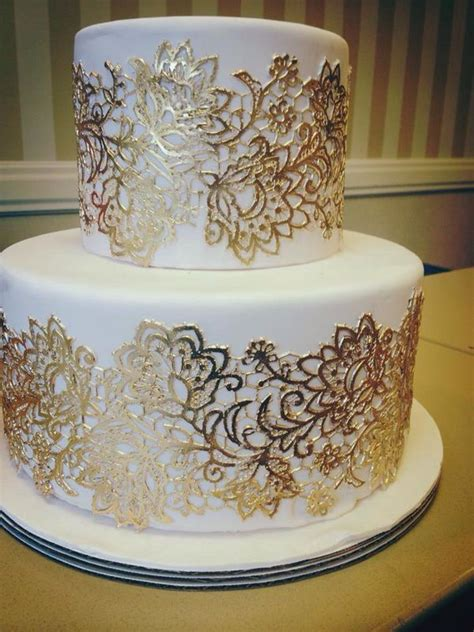 130 best images about sugarveil cake on lace