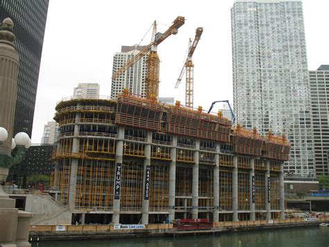 Pictures Of Trump Tower file image trump tower chicago 060517 jpg wikimedia commons