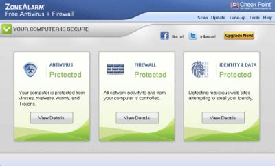 roboscan antivirus full version best free internet security suite software for windows