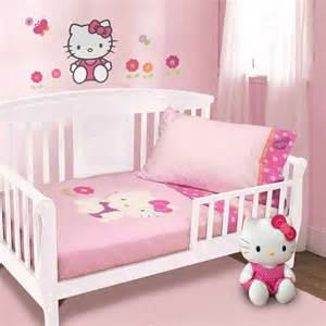 Home gt decoration gt hello kitty room decorations gt hello kitty room