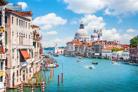 appartments in venice apartment with garden in venice for sale