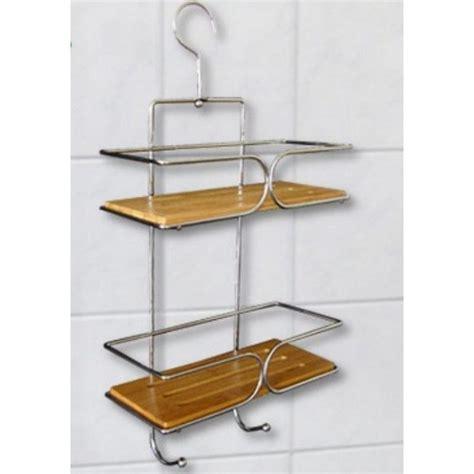 mensola cucina mensola per bagno o cucina