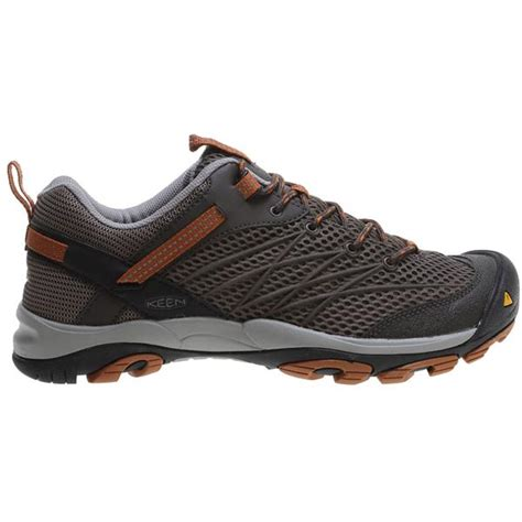 keen shoes on sale on sale keen marshall hiking shoes up to 55