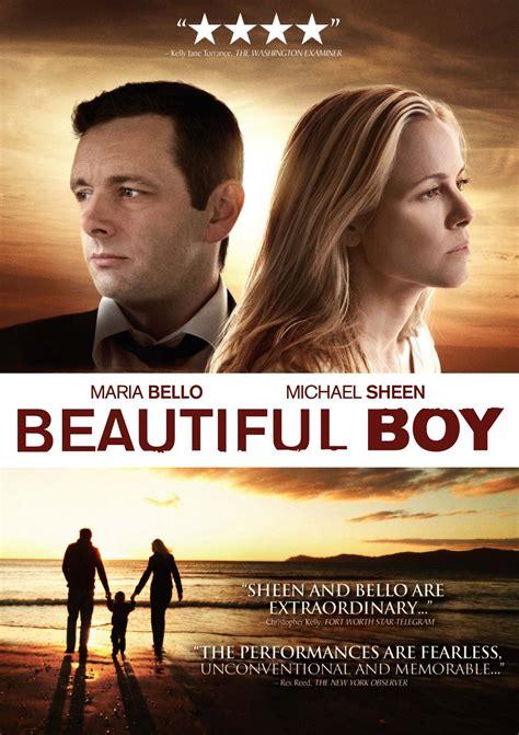 beautiful movies beautiful boy dvd release date october 11 2011