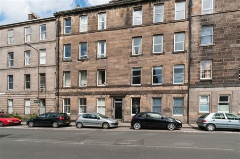 2 bedroom flats to rent in edinburgh city centre property to rent in newington eh8 east preston street