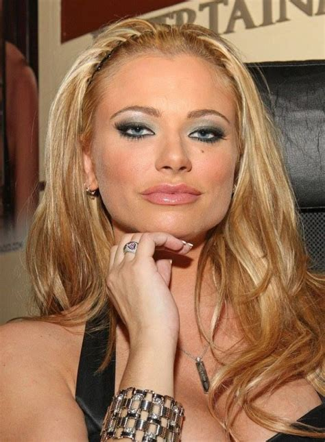 anthony daniels century bank 17 best images about briana banks on pinterest videos