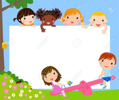 Kindergarten Background Clipart 18 by Preschool Background Clipart Cliparts Galleries
