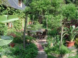 Garten Landschaftsbau Emsdetten by Dinkels Gmbh Sitzpl 228 Tze