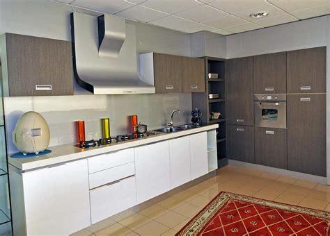 cucina componibile moderna cucina moderna perla rivenditori cucine sicilia