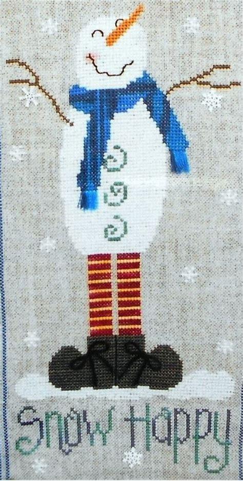 My Happy Kitchen Snow Kulkas 226 best point de croix images on cross stitching crossstitch and cross stitch kitchen