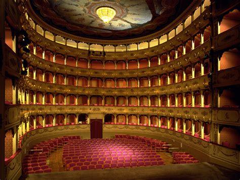 libreria san paolo pescara rossini opera festival opera house pesaro italy