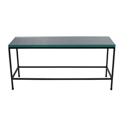 cb2 acrylic coffee table cb2 coffee table