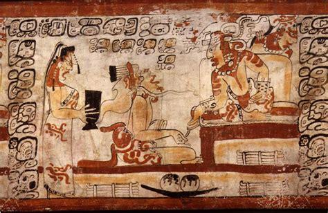 imagenes de valores mayas historia de mexico culturas del mexico antiguo los mayas