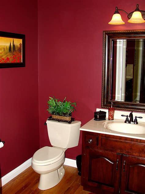 powder room paint ideas powder room house ideas