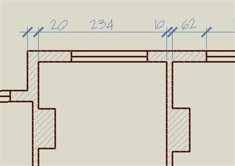 autocad layout ayarlari taliasoft yazılım autocad g 252 nl 252 ğ 252 autocad de
