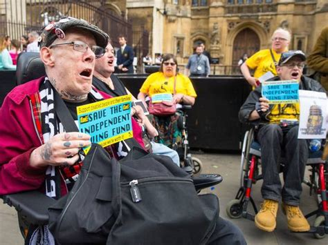 house plans for disabled people disabled people against cuts storm british parliament