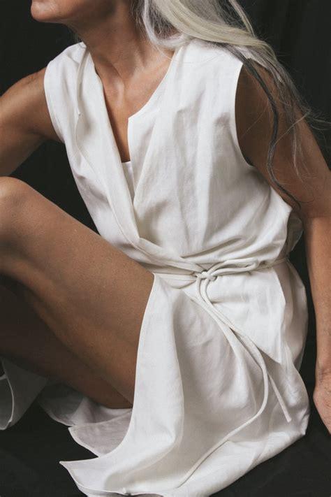 year  swimsuit model yazemeenah rossi popsugar