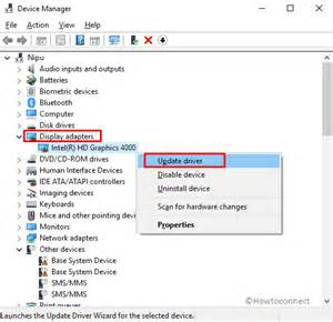 how to fix laptop shutting automatically problem in windows 10