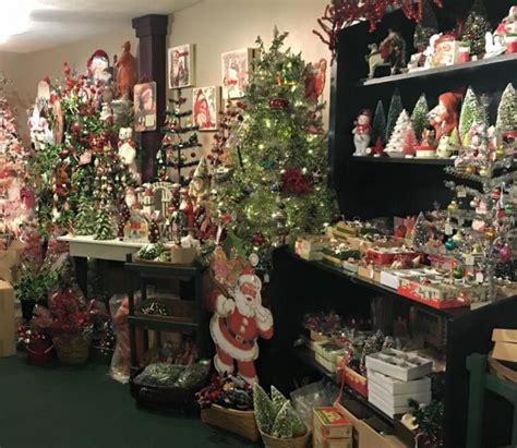 christmas stores atlanta christmas decore