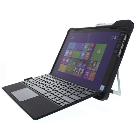 acer rugged laptop gumdrop cases droptech for acer aspire switch alpha 12 rugged 2 in 1 tablet ebay