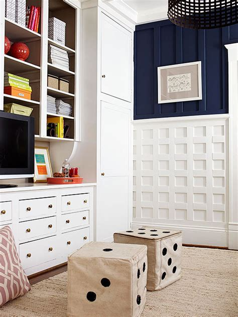 family room storage ideas family room storage ideas