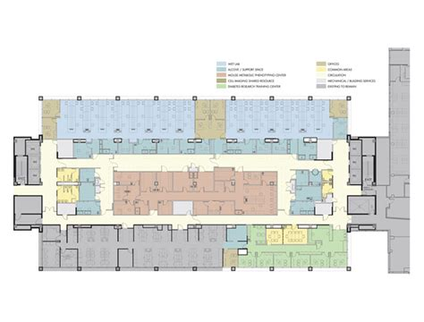 ymca floor plan oncology center floor plans side ymca master plan wilmot