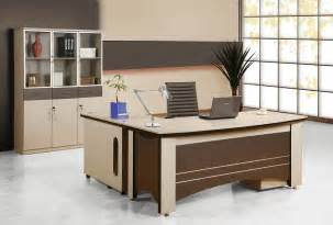 The Best Office Desk How To Design Your Office With The Best Office Desk