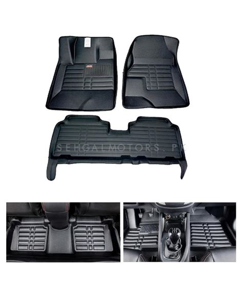 floor mat 2016 honda civic buy honda civic 5d custom floor mat black model 2016
