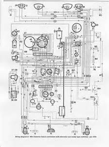 wiring diagram for 2009 mini cooper clubman get free image about wiring diagram